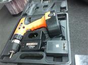 PROXONE TOOLS Cordless Drill 8355